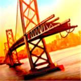 桥梁建筑模拟器安卓版 v1.2.1