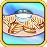 帕尼尼烹饪安卓版 v1.0