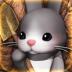 little hero安卓版 v1.0