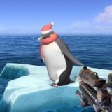 企鹅狙击手安卓版 v0.1