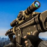 陆军反恐狙击手安卓版 v1.3