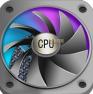 cpu cooler安卓版 v1.0.0