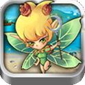 妖精物语安卓版 v1.1.6带数据包