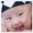 好名字宝宝取名软件v5.0.0.0官方版