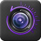 抓拍相机安卓版 v2.1.4