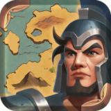 征服者时代中文版安卓版 v1.0