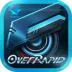 超高速手游安卓版 362v2MK8