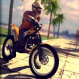 泥地极限摩托安卓版 v1.4.1
