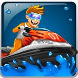 水上摩托竞速赛安卓版 v1.0.8