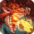 狩猎吧喵人安卓版 v0.0.8