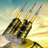 远程导弹打击安卓版 v1.6