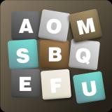 英文移動安卓版 v2.4.0