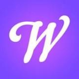Werble安卓版 v1.2.1
