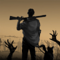 危险生存僵尸战争安卓版 v1.2.0