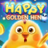 快乐金鸡安卓版 v1.0.0