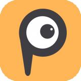 禅城智慧停车安卓版 v1.0.0