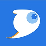 蝌蚪互联安卓版 v1.1.7