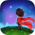小王子的星球中文版安卓版 v1.0.9