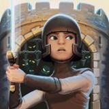 女巫城堡安卓版 v1.3