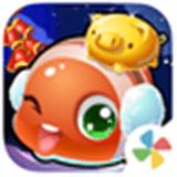 开心水族箱百度版安卓版 v10.3.2