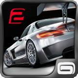 GT赛车2实车体验修改版安卓版 v1.0.2无限金币版