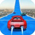 坡道赛车2021安卓版 v1.0