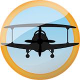 战机大逃亡安卓版 v1.0