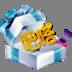吧嗒游戏盒子v1.0 For android