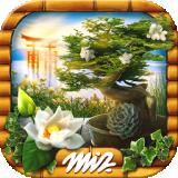 神秘禅意花园安卓版 v2.0