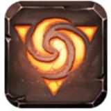 神迹时代安卓版 v1.4.2