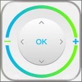 空调智能遥控器安卓版 v6.7