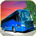 巴士运输服务安卓版 v1