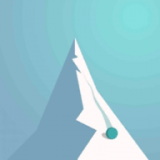 粉末雪滑道安卓版 v1.3.3
