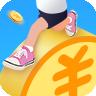 乐行走安卓版 v3.2.3