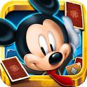 迪士尼魔法编年史安卓版 v1.1.5