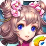 天天斗群雄安卓版 v1.0