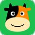 途牛精选安卓版 v10.37.0