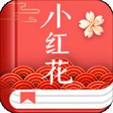小红花阅读安卓版 v1.2.1