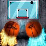 口袋篮球王安卓版 v1.0.0.2