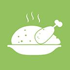 下厨菜谱安卓版 v6.3