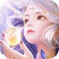 圣域魔魂安卓版 v7.7.0