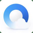 QQ浏览器10.4.0.6930