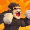 进击的大猩猩安卓版 v1.0.0
