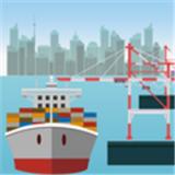 港口指挥安卓版 v1.0