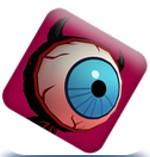 疯狂童话安卓版 v1.0.23带数据包