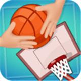 特技篮球高高手安卓版 v3.10.5