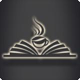 十百千悦读安卓版 v1.0.0