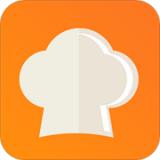 爱上厨房美食菜谱安卓版 v1.0.6