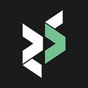 姿势运动安卓版 v1.0.3