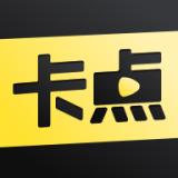 自动卡点视频安卓版 v4.0.5